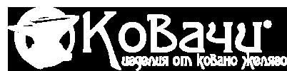 logo_white_95